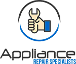 appliance repair uniondale, ny
