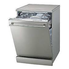 Washing Machine Repair Uniondale