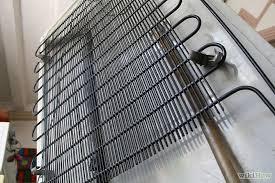 Refrigerator Repair Uniondale