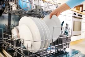 Dishwasher Repair Uniondale