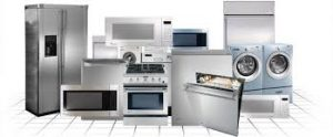 Appliance Repair Company Uniondale