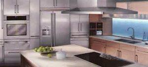 Kitchen Appliances Repair Uniondale